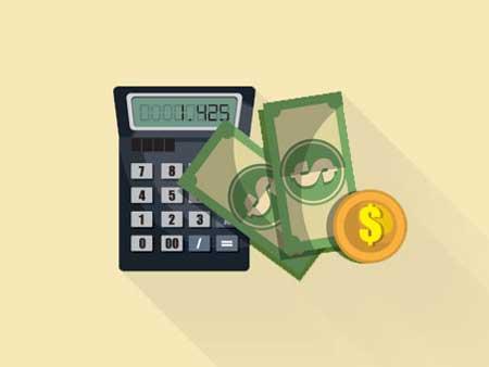 Berapa Biaya Yang Dibutuhkan Untuk Membuat Website WordPress