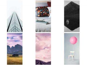 Cara Menampilkan Foto WordPress Dengan Lebih Menarik