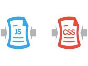 Cara Minify File CSS dan JavaScript di WordPress
