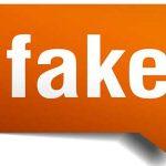 Hati-Hati Ada Malware Menyamar Sebagai Plugin SEO WordPress