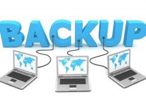 5 Plugin Backup WordPress Terbaik