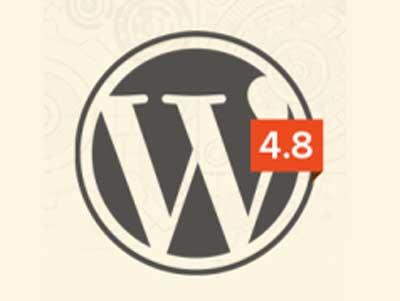 Apa Yang Akan Hadir di WordPress 4.8