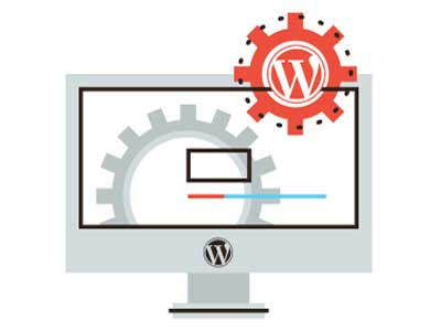 Cara Install WordPress Menggunakan WAMP di Windows