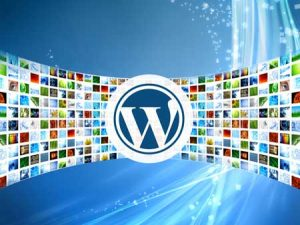 Cara Menambah Gambar Latar di WordPress