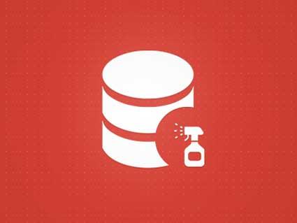 Cara Mengoptimalkan Database WordPress