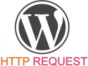 Mempercepat WordPress Dengan Mengurangi Request HTTP