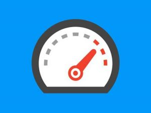 Tool Speed Test Gratis Untuk Mengukur Website WordPress