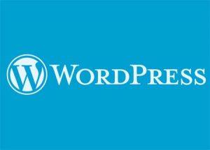 WordPress 4.7.5 Hadir Dengan Update Keamanan