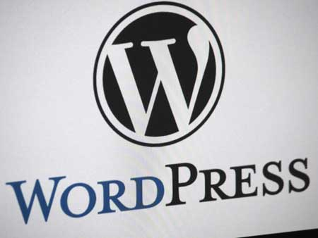 15 Fakta Menarik Seputar WordPress
