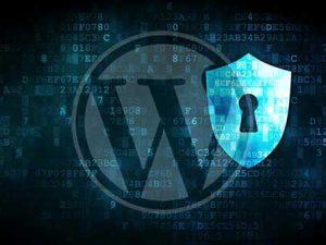 5 Mitos Keamanan WordPress Yang Populer