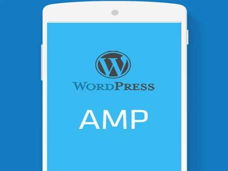 Cara Settings AMP di WordPress