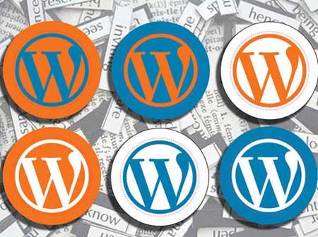 5 WordPress Themes Gratis Untuk Website Portfolio