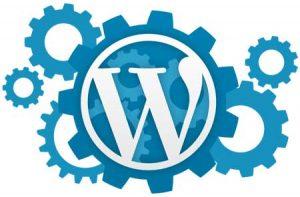 6 Fitur WordPress Yang Mungkin Kamu Belum Tahu