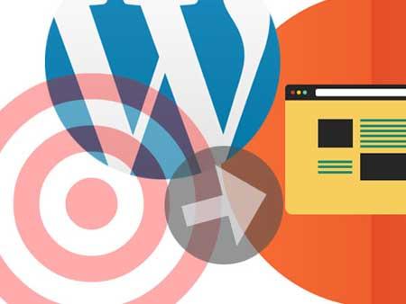 Hacker Dapat Ambil Alih Proses Install WordPress