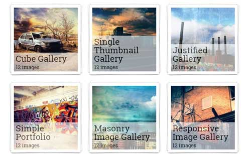 8 Plugin WordPress Terbaik Untuk Website Fotografi