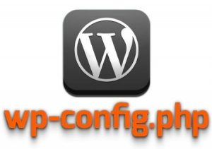 Beberapa Kode Konfigurasi Untuk File Wp-config