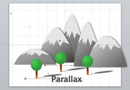 Cara Menambahkan Efek Parallax ke Tema WordPress