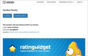 Cara Mengetes Plugin WordPress Tanpa Perlu Menginstalnya
