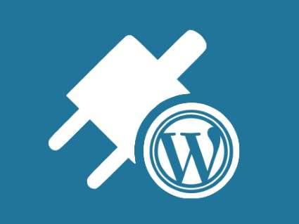 Apakah Plugin Yang Tidak Aktif Dapat Menurunkan Kinerja Website WordPress