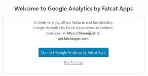 Cara-Menambahkan-Google-Analytics-ke-Situs-WordPress
