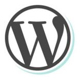 8 Plugin WordPress Dasar Yang Wajib Ada di Website WordPress
