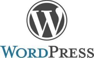Apa Saja Yang Baru di WordPress 4.9