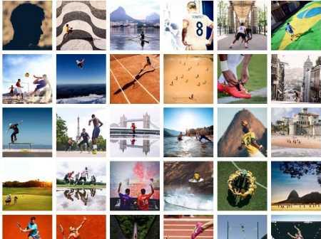 Cara Memposting Foto Instagram Kamu di WordPress