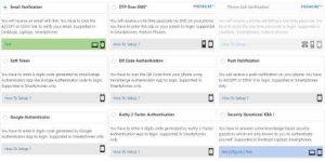 Cara-Menambahkan-Two-Factor-Authentication-di-WordPress