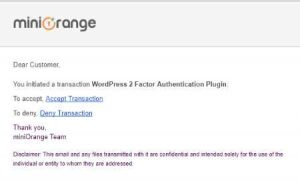 Cara-Menambahkan-Two-Factor-Authentication-di-WordPress
