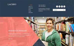 7 Tema WordPress Terbaik Untuk Institusi Pendidikan
