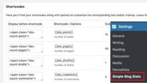 Cara Menampilkan Total Post di WordPress