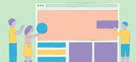 Update Besar WordPress 4.9 Resmi Dirilis