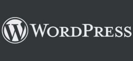 Update WordPress 4.8.3 Telah Dirilis