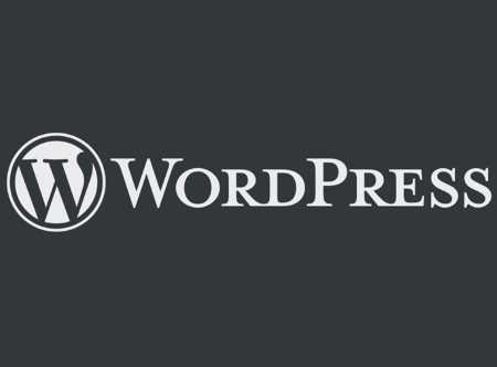 Update WordPress 4.8.3 Telah Dirilis