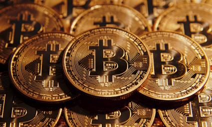5 Plugin WordPress Untuk Menerima Bitcoin