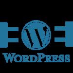 7 Plugin WordPress Terbaik Untuk Tahun 2018