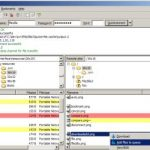 Beberapa Alternatif FTP Client Gratis