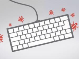 Lebih Dari 5400 Website WordPress Terinfeksi Keylogger