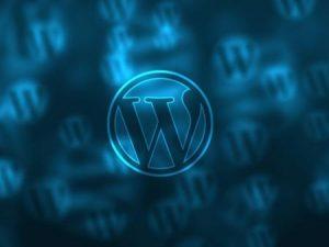 Malware WordPress Baru Infeksi Ribuan Website