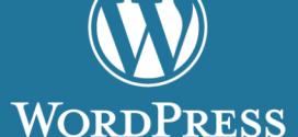 Mengapa Back Up Website WordPress Sangat Penting?