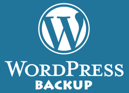 Mengapa Back Up Website WordPress Sangat Penting