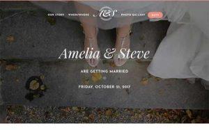 5 Plugin WordPress Untuk Membuat Undangan Pernikahan Online