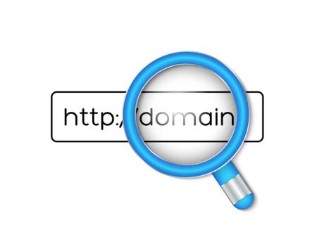 5 Tool Online Untuk Bantu Cari Nama Domain