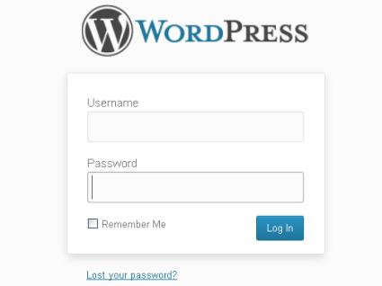 Cara Paksa Logout Semua User di WordPress