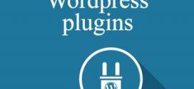 Kenapa Saya Tidak Bisa Pasang Plugin WordPress?