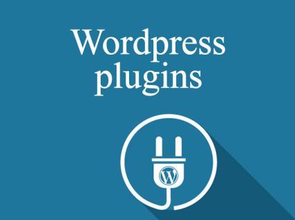Kenapa Saya Tidak Bisa Pasang Plugin WordPress