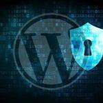 Plugin Keamanan Terbaik Untuk Website WordPress