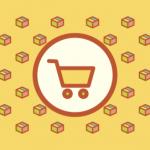 Plugin WordPress Terbaik Untuk Website eCommerce