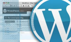 Serangan Keylogger Kembali, 2000 Website WordPress Terinfeksi