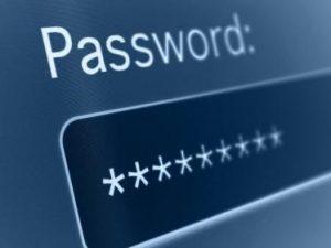 Tips Membuat Password Yang Kuat Untuk Melindungi Website